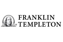 Country Registration Intern | FRANKLIN TEMPLETON
