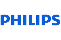 Order Management Intern with Hungarian | PHILIPS
